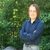 Jonathon Ellis profile image