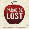 A Review of the Album Lost Paradise by British Band Paradise Lost