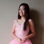 Mylene Acera profile image