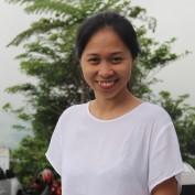 Mavhe Quijada profile image