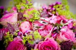 Romantic Ways to Pop the Question