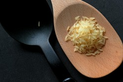 10 Cheap & Healthy Whole Foods That Fill You Up