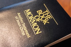 What the Book of Mormon: Another Testament of Jesus Christ Brings to the Spiritual Table