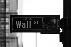 Impact investing gains ground in Wall Street