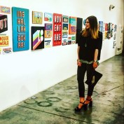 Yanna Khir profile image