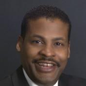 Isaac Farris profile image