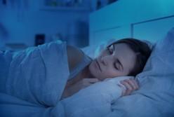 5 Natural Ways to Get Better Sleep