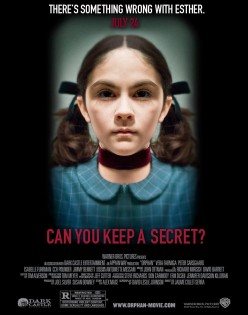Orphan: Movie Review