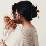 delilah clemonte profile image