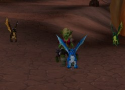 World of Warcraft Pet Battle Guide