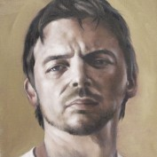 Dave Irvine profile image