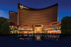 5 Best Hotels in Vegas to Choose for Your Vegas Trip