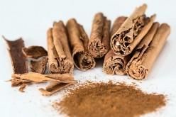 The Benefits of Cinnamon