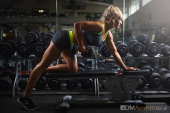 Gym Etiquette: The Code Of Untold Rules