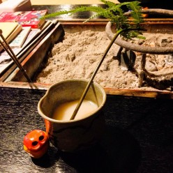 Tasty, Easy, and Healthy: What Is Amazake?