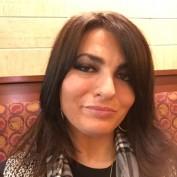 GinaMarie Gambino profile image