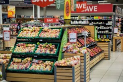 Gluten Free Grocery Shopping: A How-To Guide
