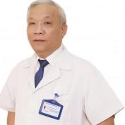 nguyenphuonghong profile image