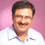 bmharwani profile image