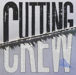 Why the Album Broadcast by British Rock Band Cutting Crew Is so Memorable