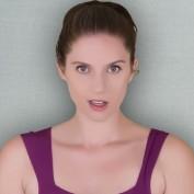 WhitneyWickham profile image