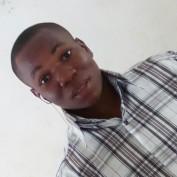 Okorie Emeka profile image