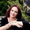 Julia Goodman profile image