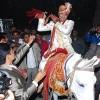 AB S Bhushan profile image