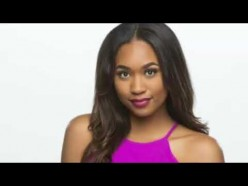 'Big Brother 20': Bayleigh Dayton Calls Houseguests Derogatory Names and Uses Hate Speech