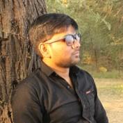 nillll profile image
