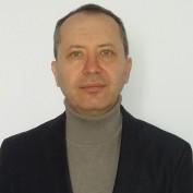 Claudiu Baciu profile image