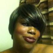 Shalon L Leonard profile image