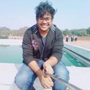 Shaad Salman profile image