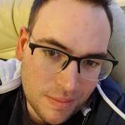 R G Parry profile image