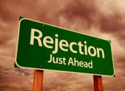 Daily Mass Reflections - 8/3