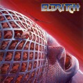 Review of the Album Headquake by Italian Heavy Metal Band Eldritch