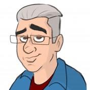 Lance Nelson profile image