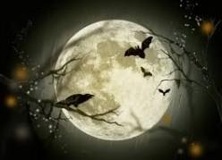 Halloween: Is It Scriptural?