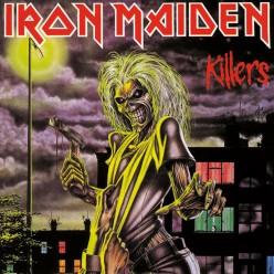 Forgotten Heavy Metal Albums: