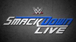 5 Takeaways from SmackdownLive - 8/7/18