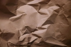 Fun Party Game: Brown Paper Bag Guessing Game