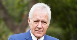 'Jeopardy' Host Alex Trebek Might Leave Show: Replacement Rumored