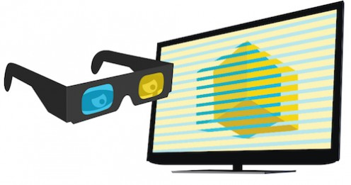 What Causes 3D Sickness and How to Prevent It