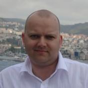 KristjanMatt profile image