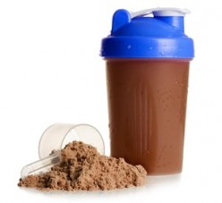 Choosing a Protein Supplement Shouldn't Be Hard; Here's a Personal Recommendation For You