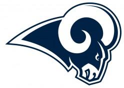 2018 NFL Season Preview- Los Angeles Rams