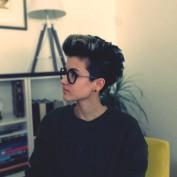 Mery Milic profile image