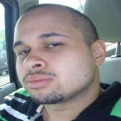 BSLIONS profile image