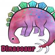 thedinasoaur profile image