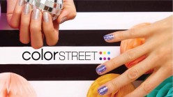 Color Street Nail Strips: the Latest Trend in DIY Manicures and Pedicures